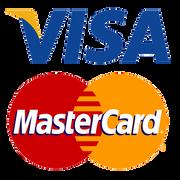 mastercard-PNG18