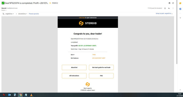 Steroid-completed-deal-25-10-2020.jpg