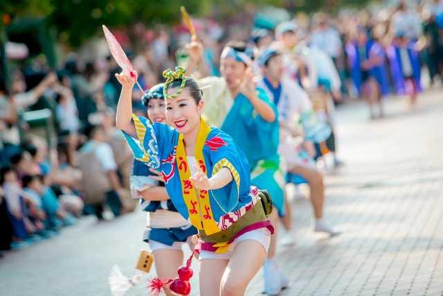 [Hong Kong Disneyland Resort] Le Resort en général - le coin des petites infos - Page 16 Zzzzzzzzzzzz3
