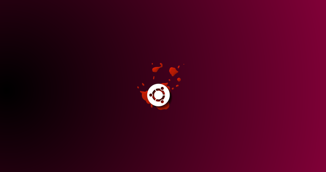 wallpaper-ubuntu-logo-splash-3