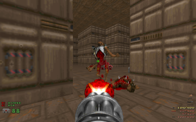 Screenshot-Doom-20190201-051923
