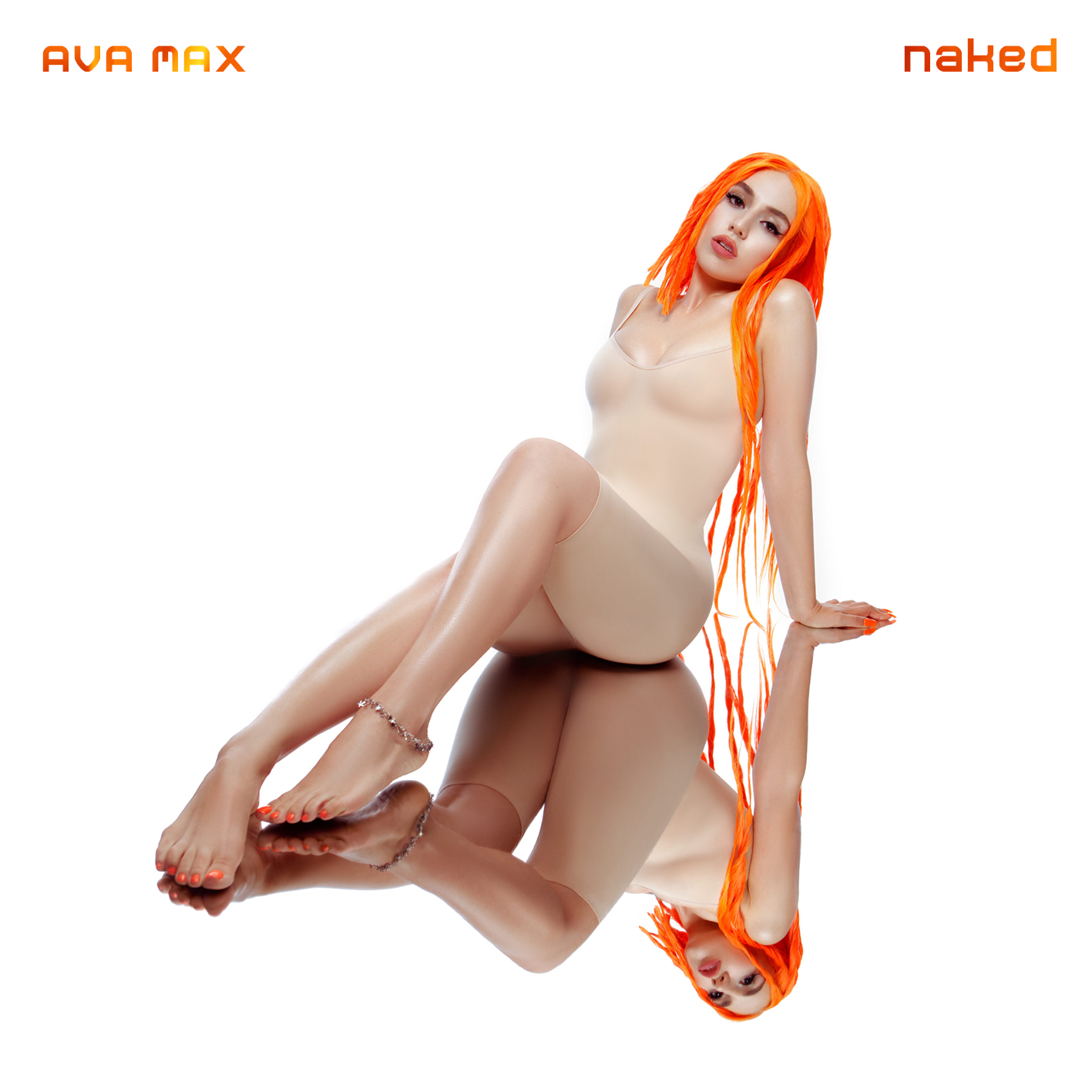 MOONCHILD-SERIES-ava-max-naked.png