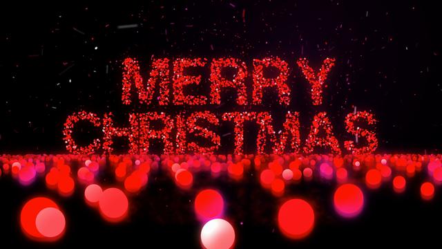 merry-christmas-happy-new-year-zoom-loop-animation-4k-resolution-ultra-hd-uhd-vjjuldfe-F0000