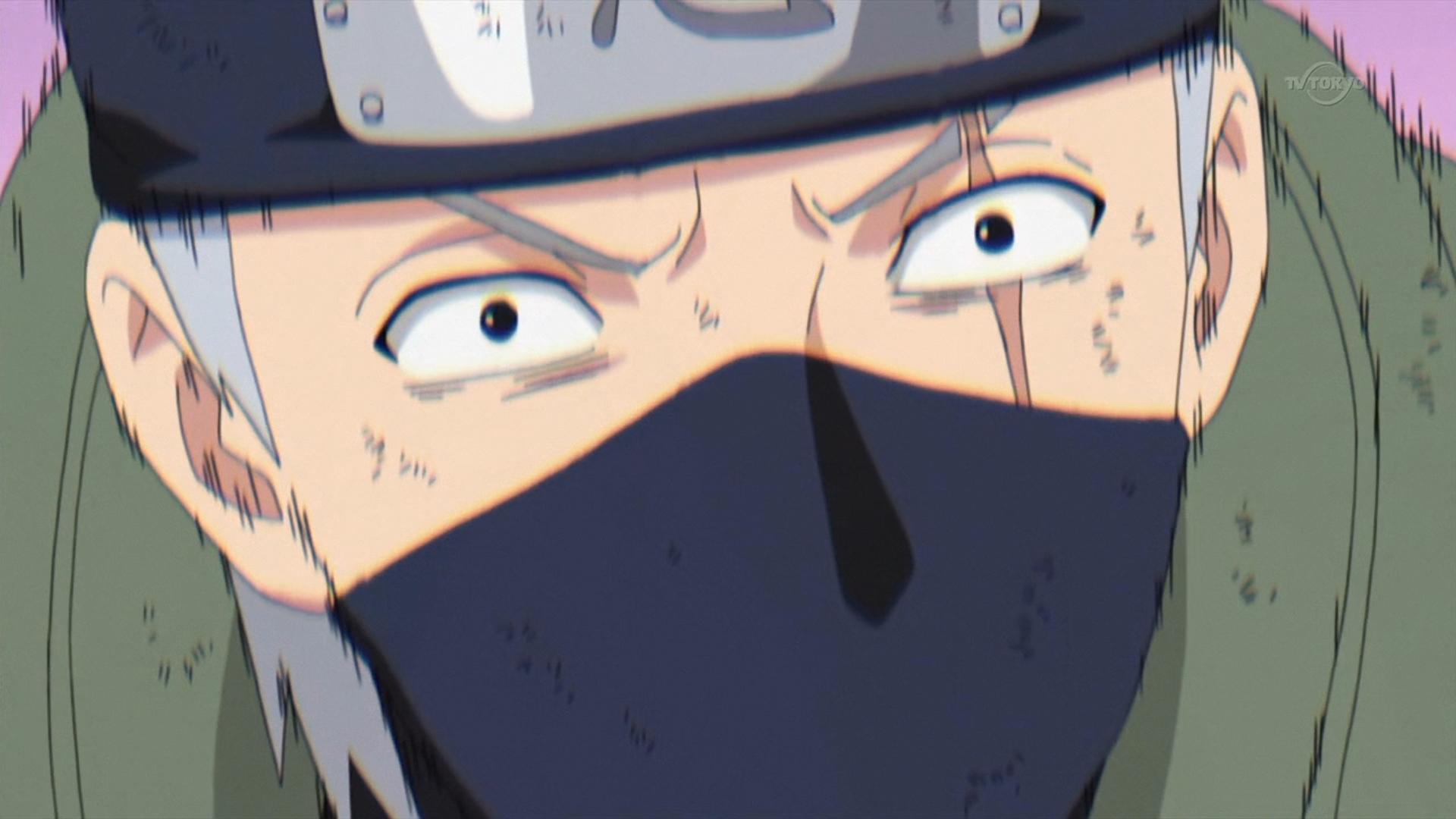 21 - 470~479 (Saga Cuarta gran guerra ninja: El final de la guerra)