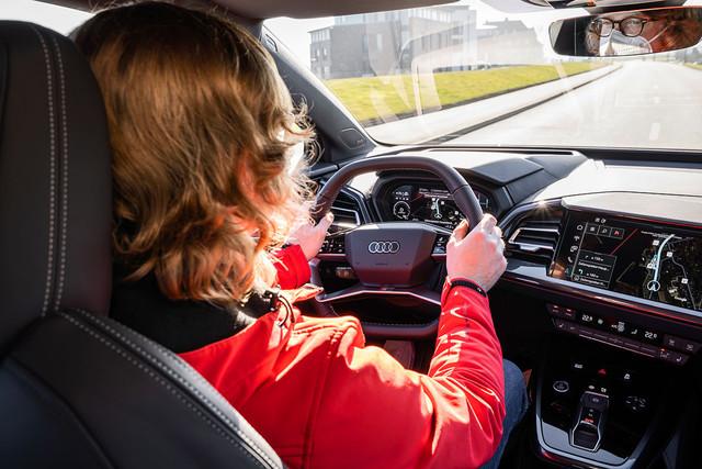2020 - [Audi] Q4 E-Tron - Page 3 4-F097527-CF5-E-412-F-A90-C-CFD38476-DB31