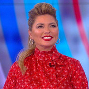 shania-theview020720-6