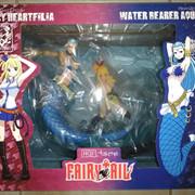 [VDS] Figurines PVC (Animés, jeux...) A-M Fairy-Tail-Aquarius-Lucy-Heartfilia-HQF-18-Tsume-1