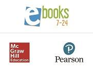 e-Books7-24-MGH-PEARSON-02-02
