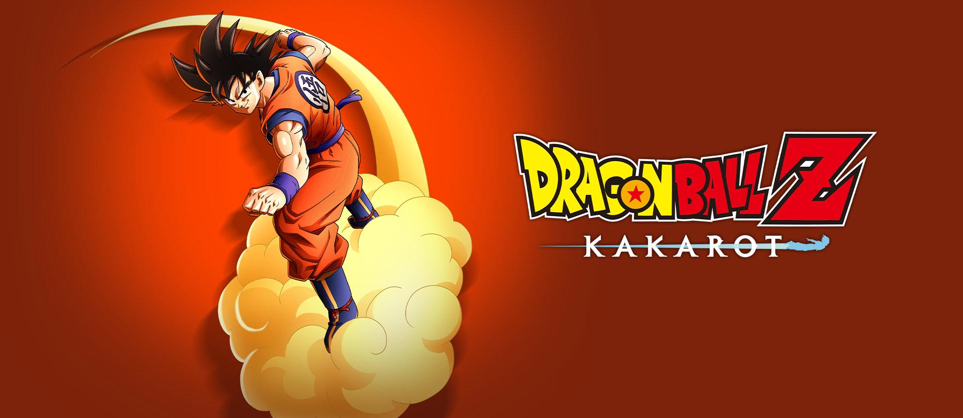 [Resim: Dragon-Ball-Z-Kakarot.jpg]