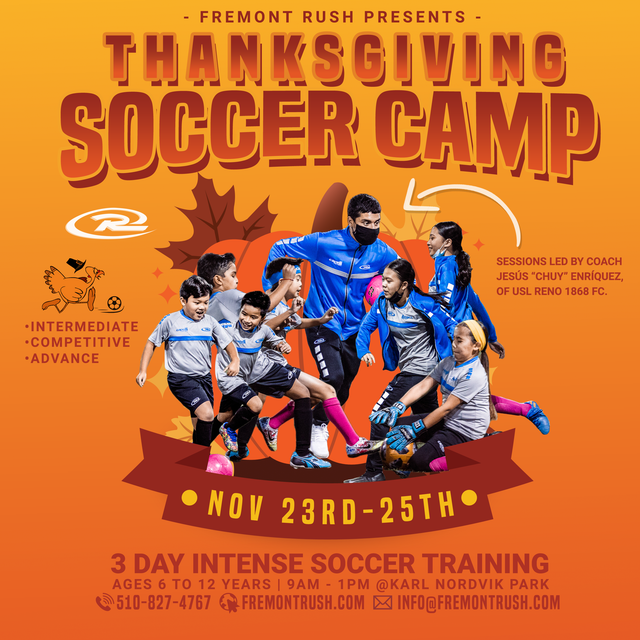 Thanksgiving-Camp-2020