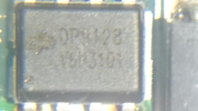 DSC-2270