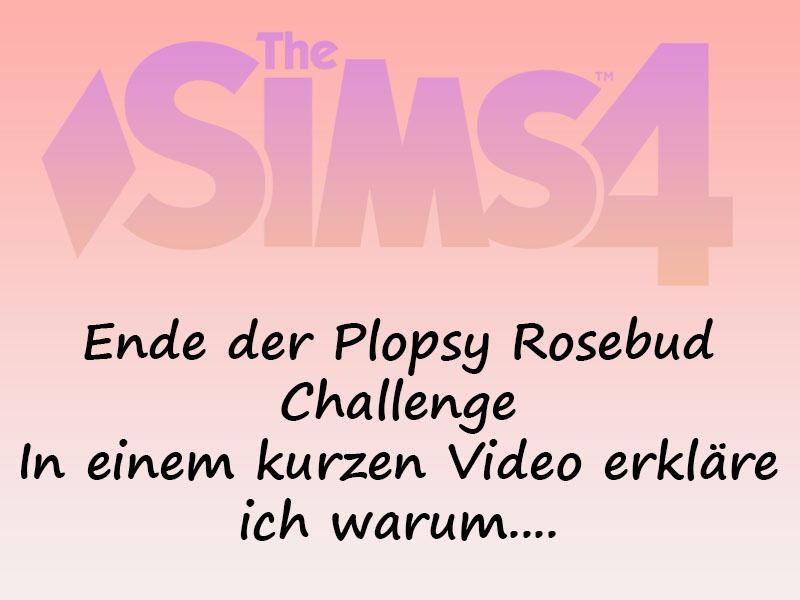 ende-plopsy-challenge-sims-forum.jpg