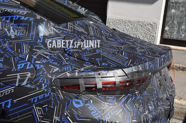 2021 - [Maserati] GranTurismo - Page 3 E03-DAD80-42-E9-448-D-A6-F3-E0-E47-DFBC577