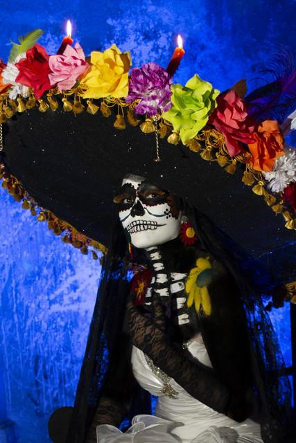 52-Victoria-Quiroz-Martinez-Corona-floral-Estudio-Nuevo-Laredo-Tamps