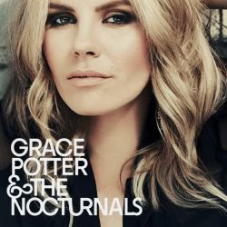 Grace Potter & The Nocturnals - Greatest Hits (2020)