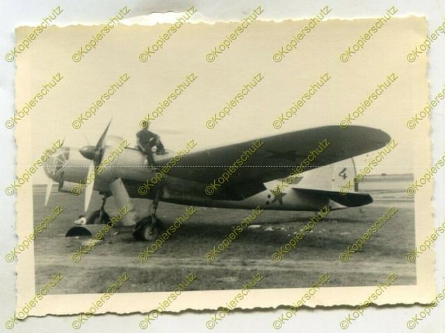 4-Tupolew-SB-2