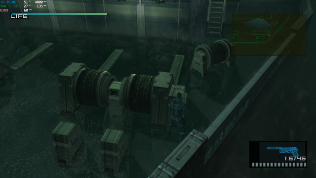 [Image: mgs2-sse-2020-02-05-22-05-25-755.png]