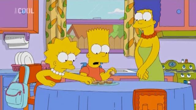 Simpsonovci-23