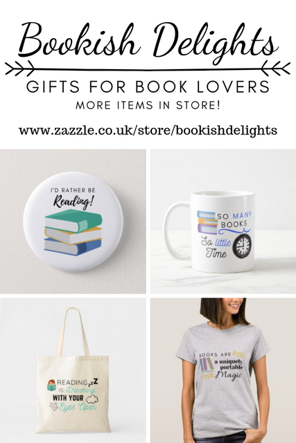 Bookish-Delights