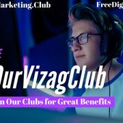 Free-Digital-Marketing