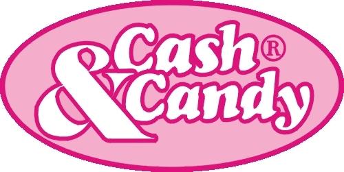 Cash&Candy