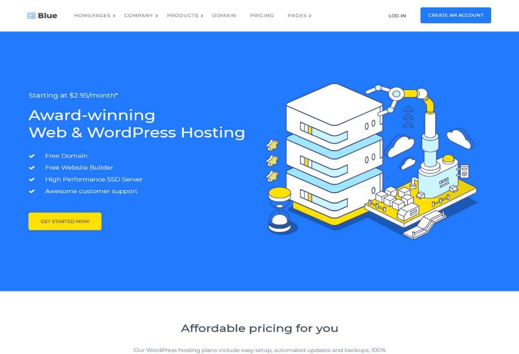web hosting,provider,php hosting,free domain names,seo,website templates