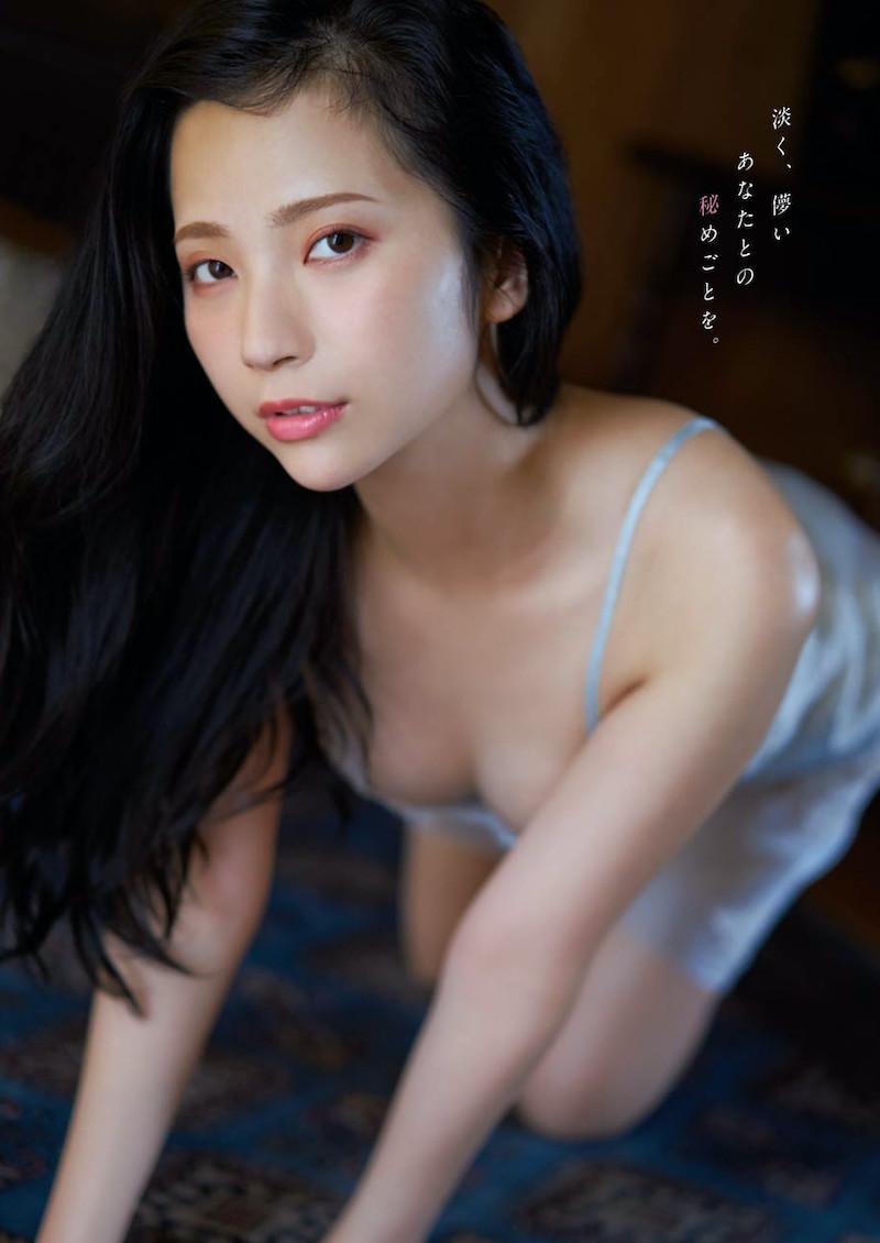 Machiyama-Miho101708