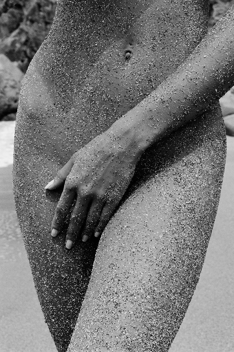 Модная фотография от Антуана Вергла 22