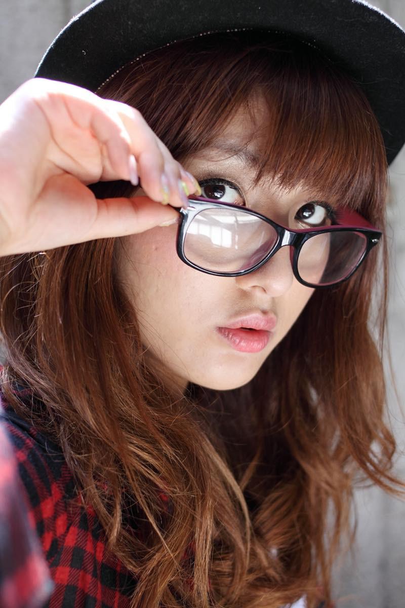 [Watch] Photogenic Weekend 渡辺万美-011