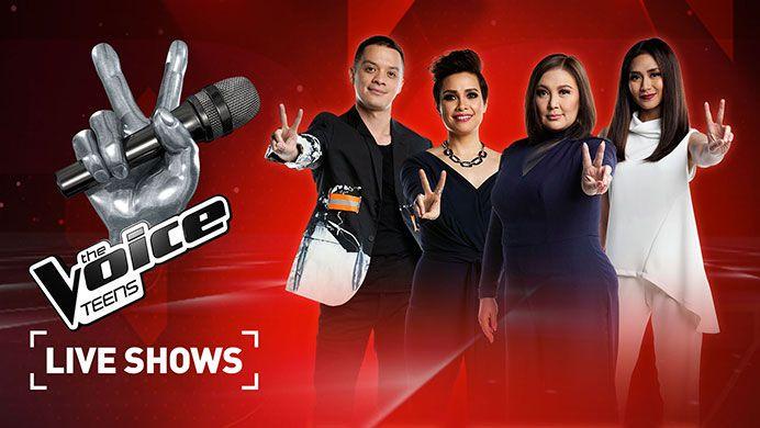 #TVT FEBRUARY 16 2020