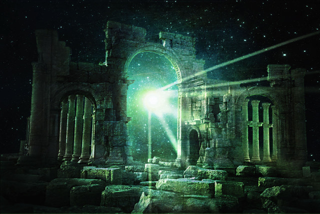 old-ruins-2