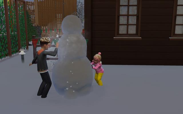 01-we-built-snowpals.png