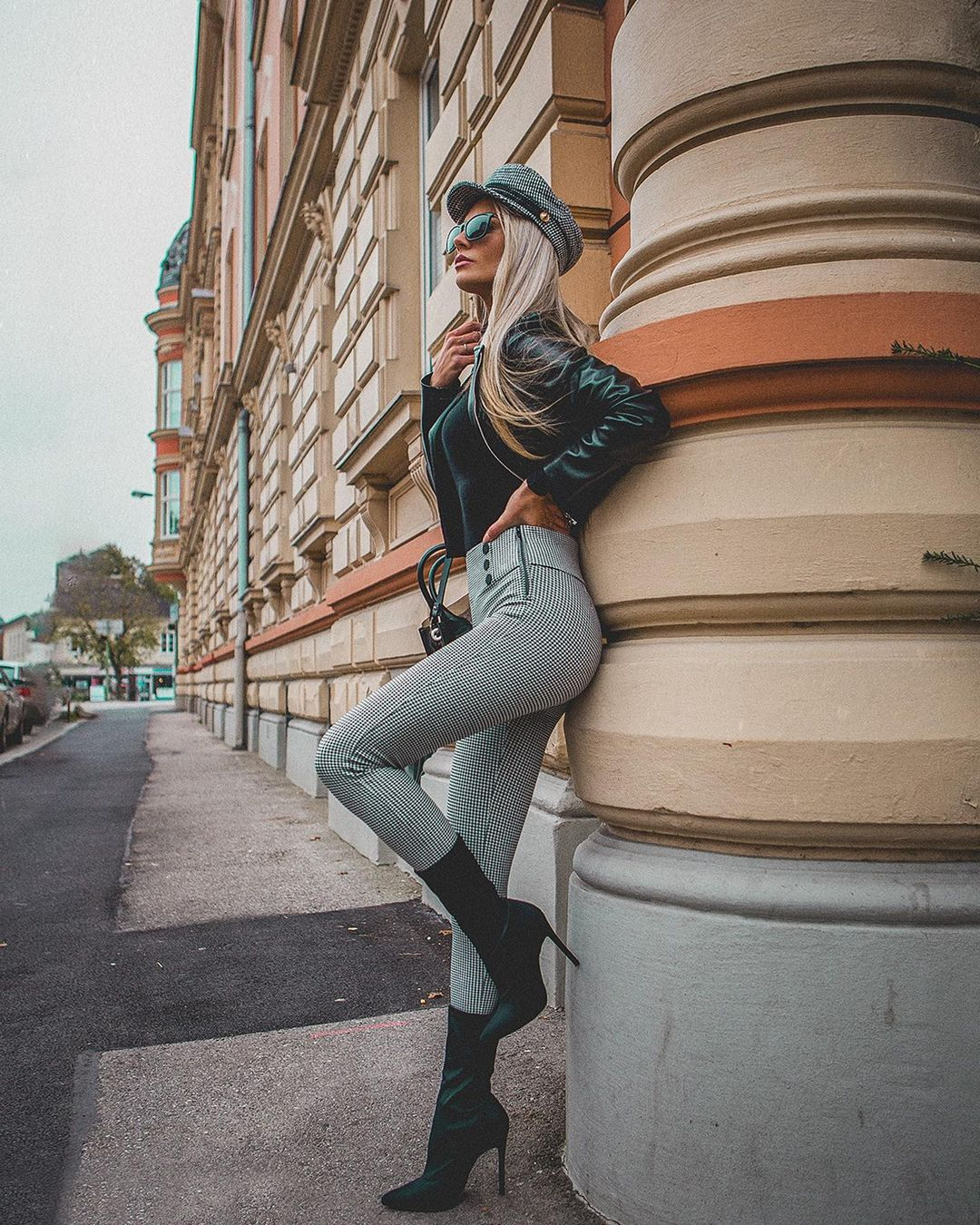 Lisa-Kuschka-7
