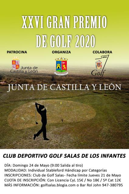 Cartel-GPjcyl-golf-2020-Mayo