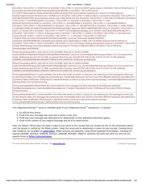 RMail-Proof-of-Cover-up-by-USSS-of-Atlanta-to-the-President-page-002-1