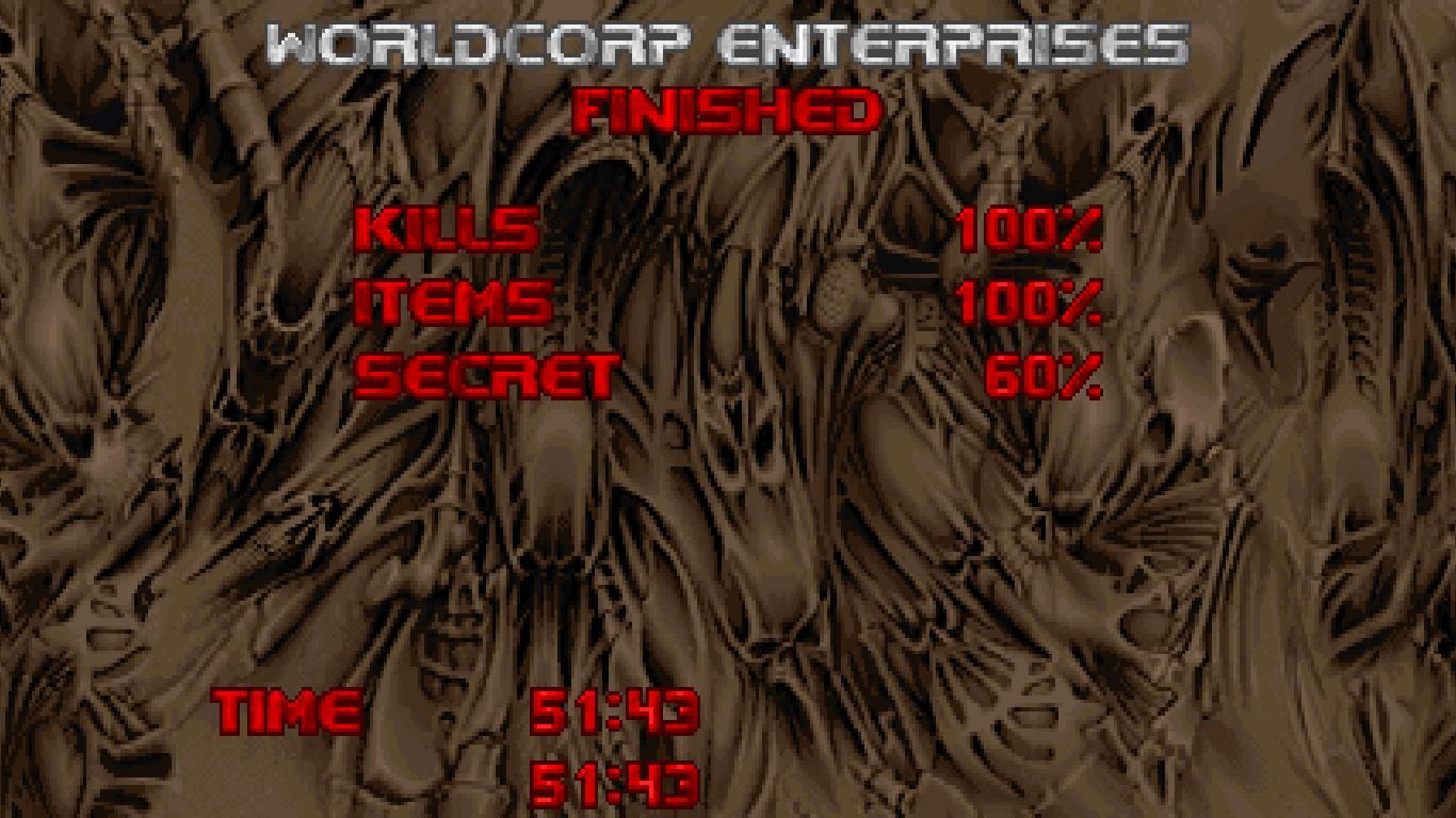 Screenshot-Doom-20210406-125524.png