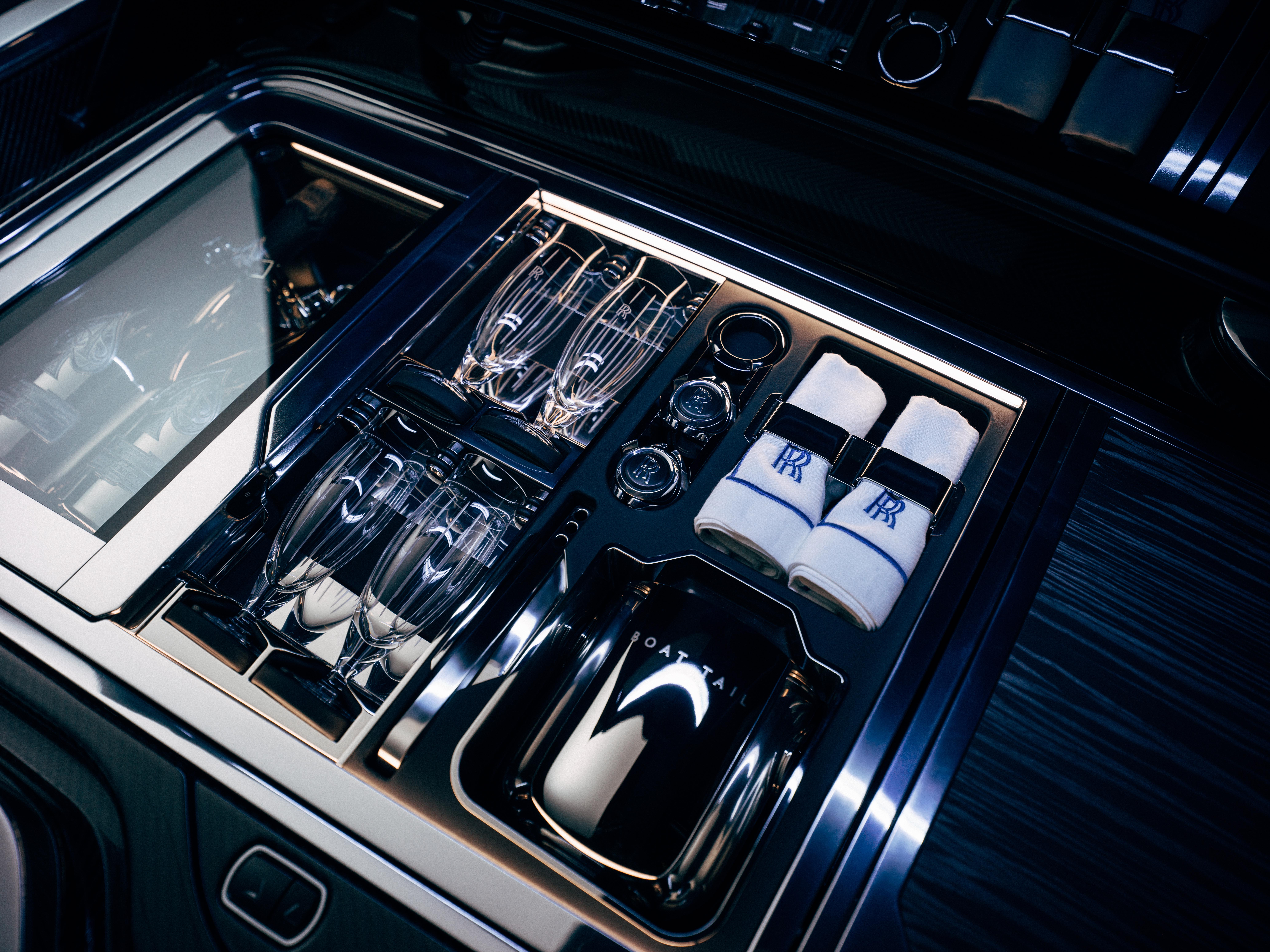 P90423778-high-Res-rolls-royce-boat-tai
