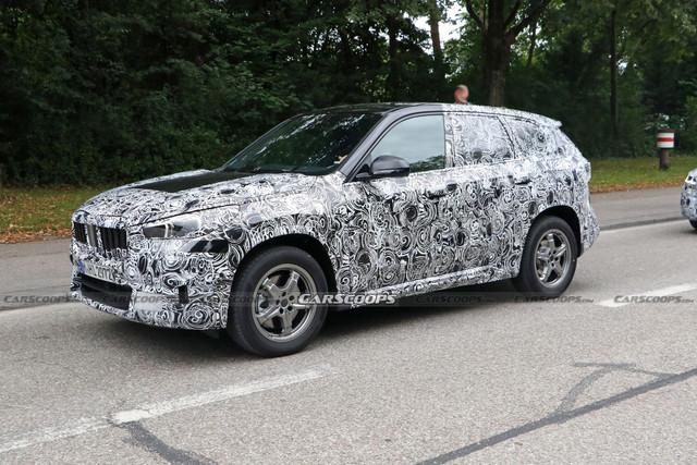 2021 - [BMW] X1 III - Page 4 3-EE2-EF78-F5-D1-449-E-AD3-A-FAE082-A0-A8-EE