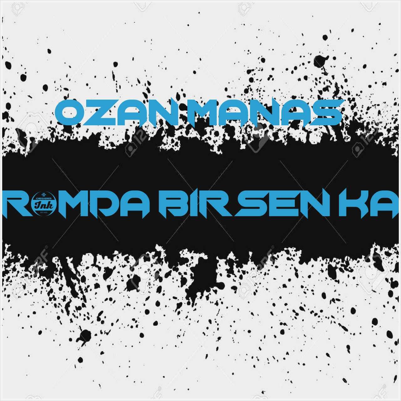 دانلود آهنگ جدید Ozan Manas به نام Hatırımda Bir Sen Kaldın