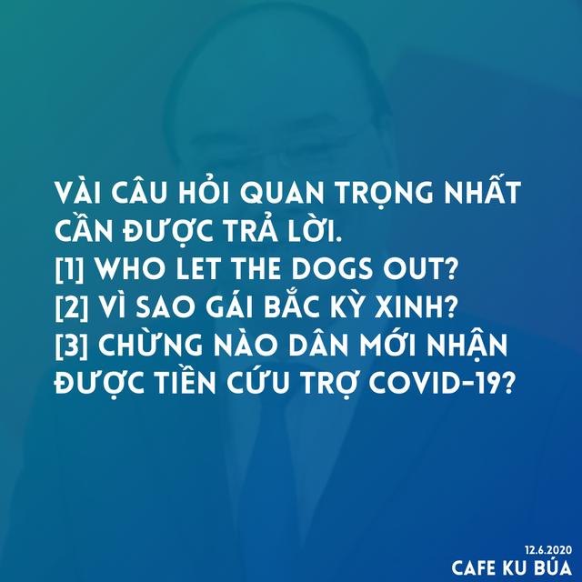 hua-leo