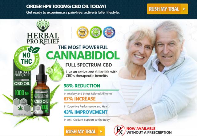 Herbal-Relief-CBD-Oil-Price