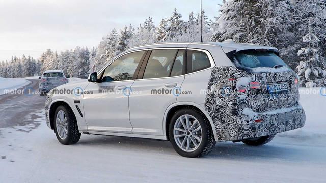 2020 - [Opel] Mokka II [P2QO] - Page 10 B7092-EF2-542-A-4389-8-AAB-1-A69263-EC65-E
