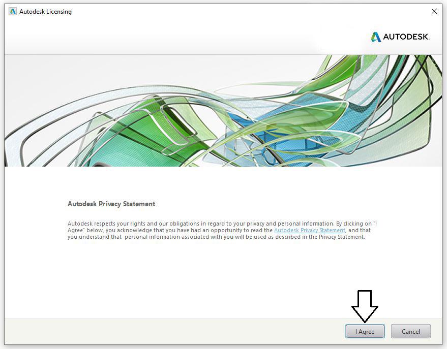 Link-Download-Autodesk-3ds-Max-2020-8