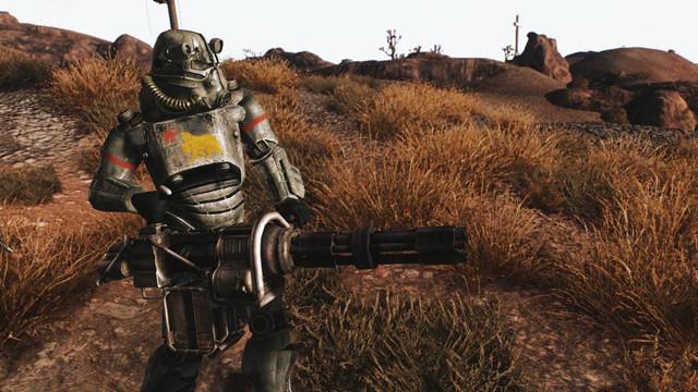Fallout-NV-2021-01-16-15-10-05-01