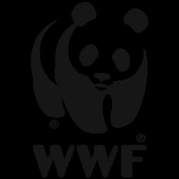 world wildlife fund for nature