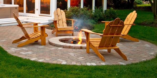 Easy and Cheap Way to Renovate Your Home Yard