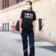 kh-outinnyc092520-votenowoldnavy4
