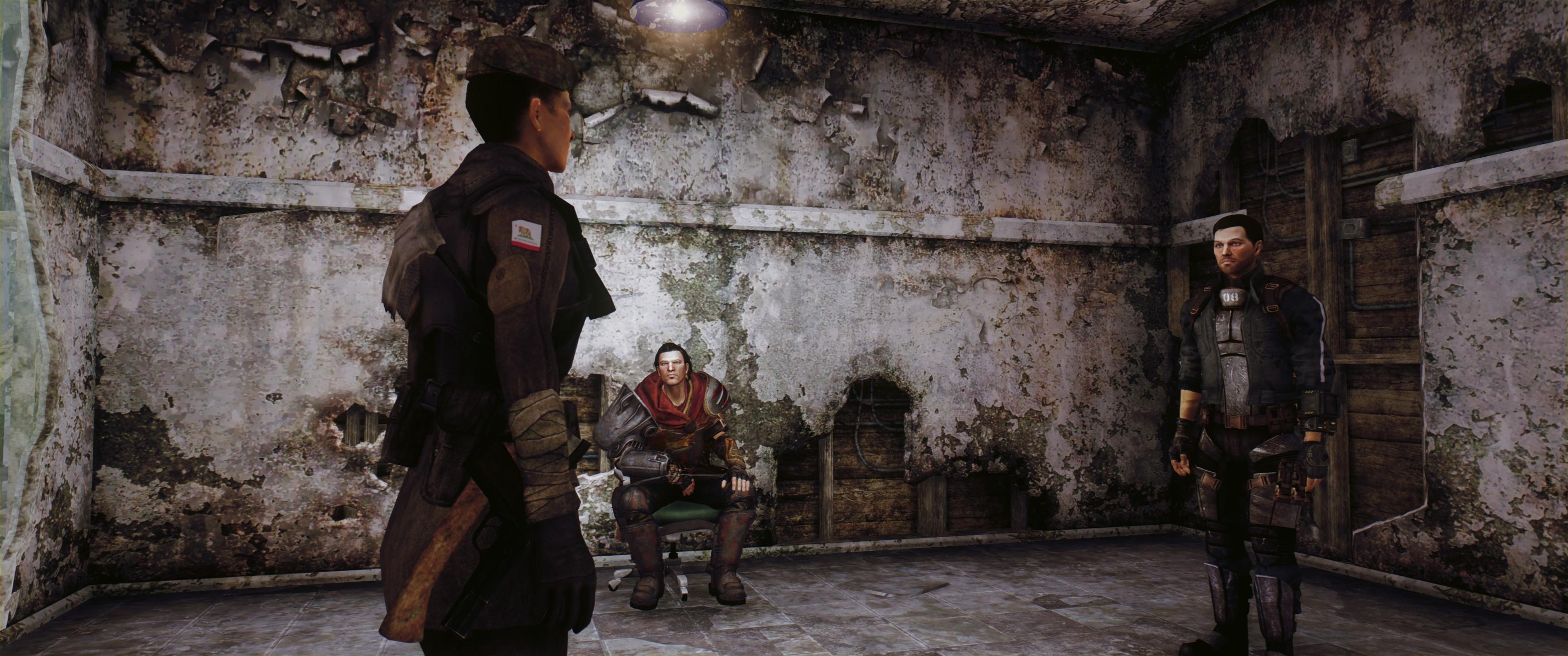 Fallout Screenshots XIV - Page 5 22380-screenshots-20191002184438-1