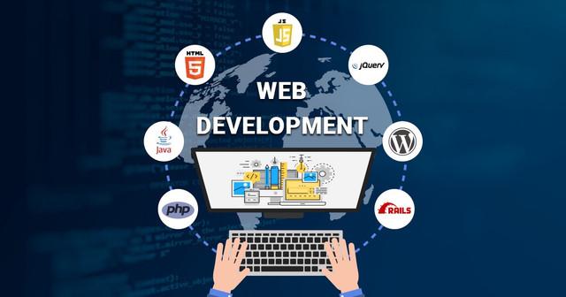Wix Development