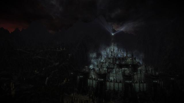 Minas Morgul.jpg